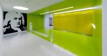 interior-designing-for-college-gurgaon-interiors-754x400