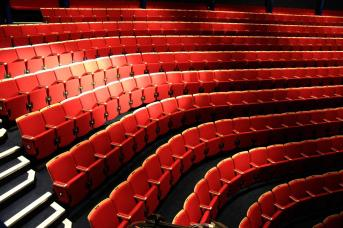 wide_shot_of_new_seats_-_chavenage