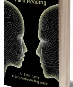face-reading-course-image