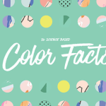 50 Science Backed Truths About Colour