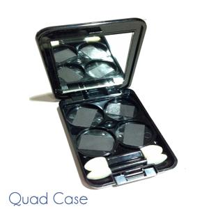 Quad Case