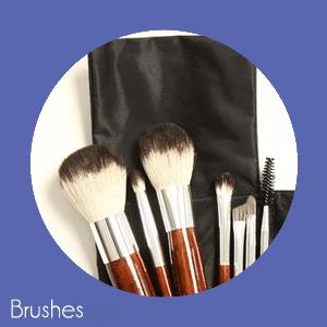 abrushes