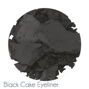 cake black