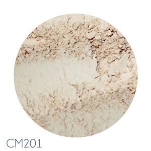 CM201