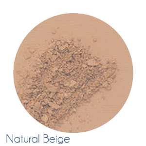 Neutral Natural Beige