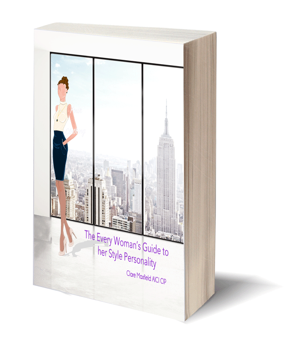 personality-book-cover