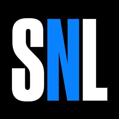 snl-week 3