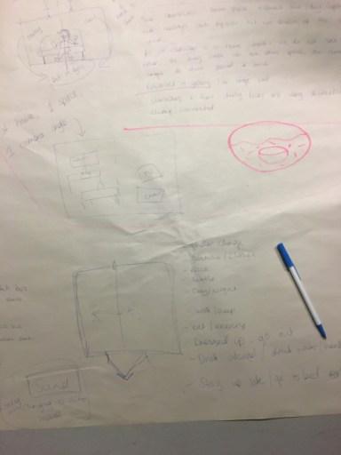 brainstorm-week-10