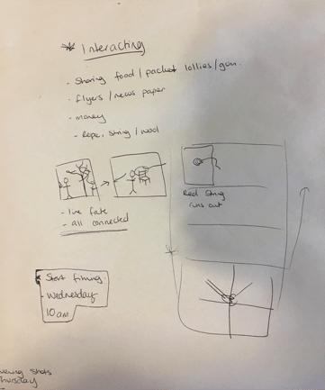 brainstorm_recess1
