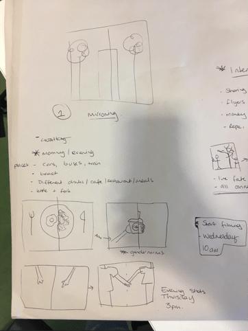 brainstorm_recess2