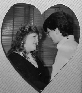 20 Years Ago, A Boy Who Loved Me Died on My Birthday