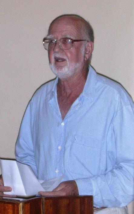 JohnScott