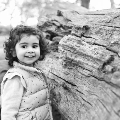 The 52 Project, Weeks 8, 9 and 10 | Surrey Child Photography