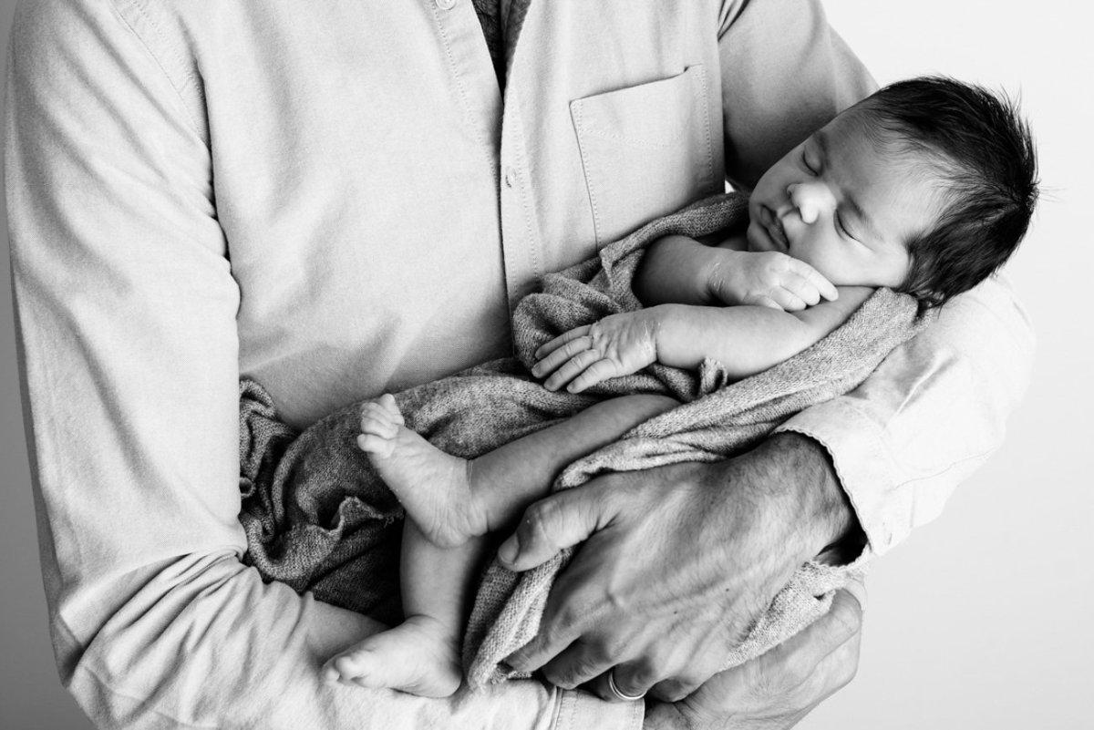 Problems Newborn Photographer