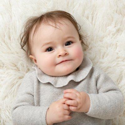 Baby Photographer Kingston Upon Thames