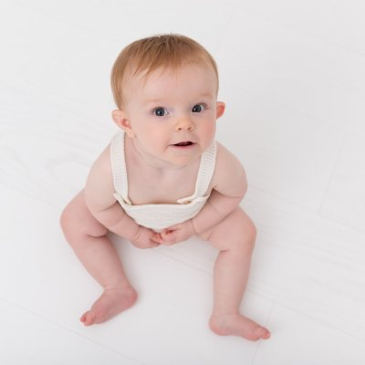 putney baby photography