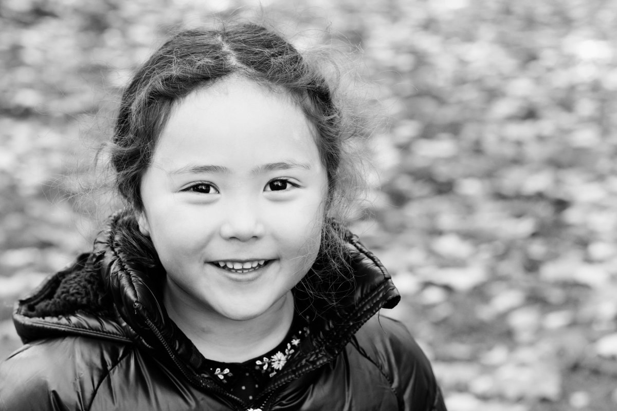 child photography south west london