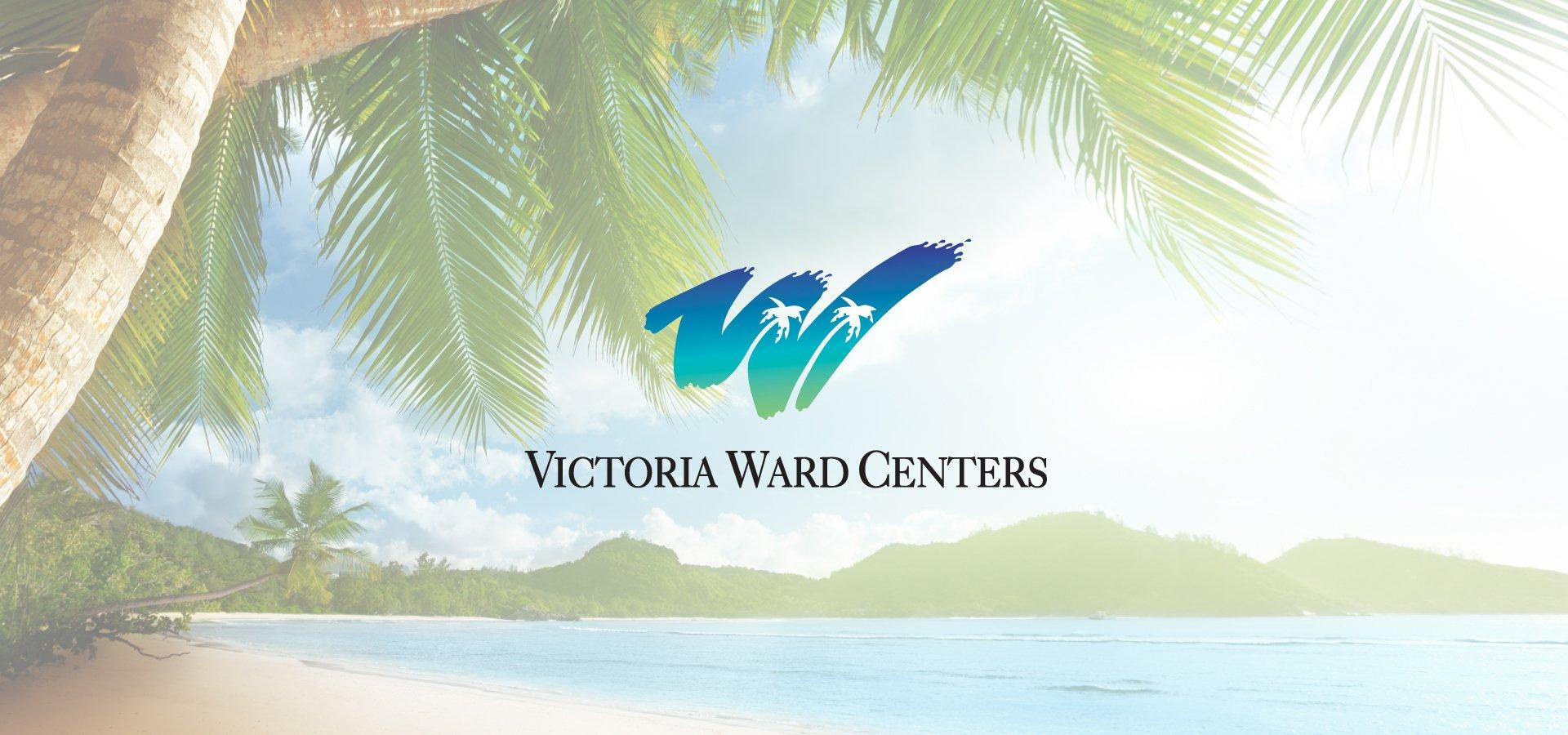 Victoria Ward Centers