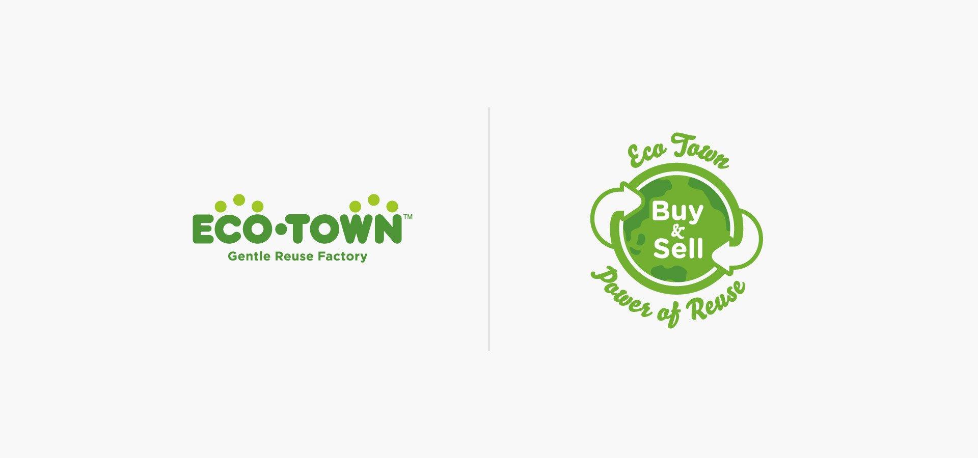 ecotown_logo_title-web