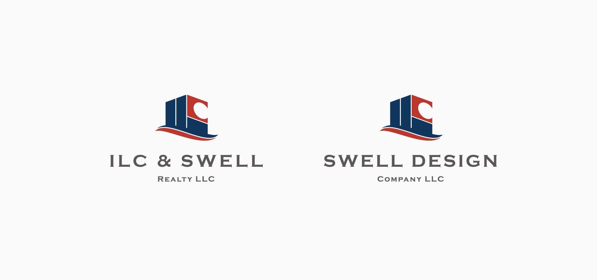 ilcswell_logo_title-web