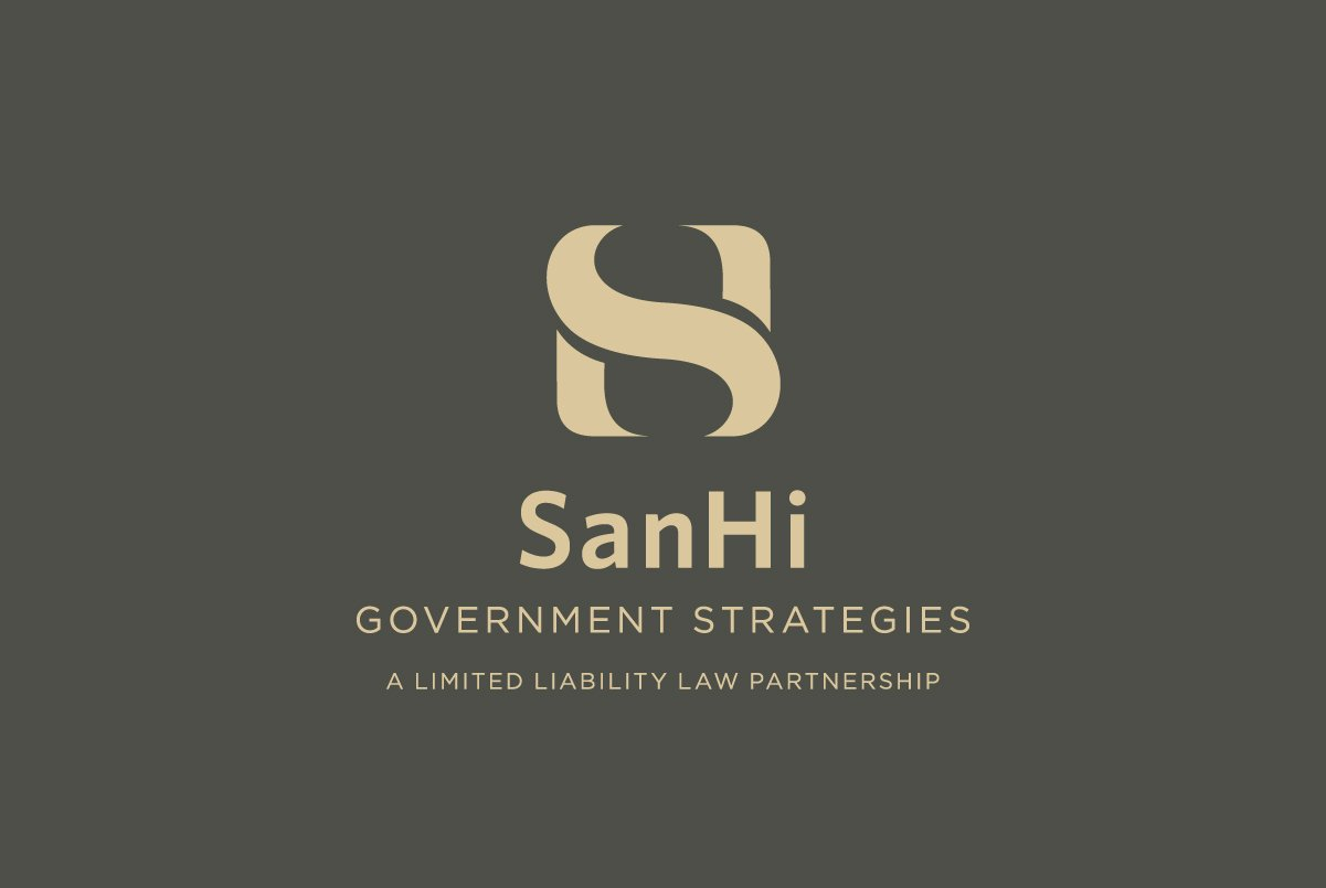 SanHi Government Strategies