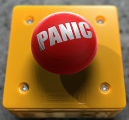 panic_button2