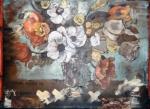 thumbs_lyn-hoyle-tea-box-arrangement-1