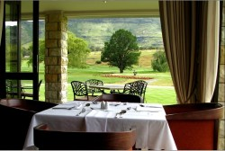 The Clarens Clubhouse 3