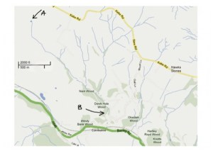 redwater_map 1
