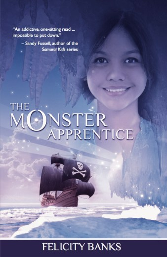 MonsterApprenticeCoverFB