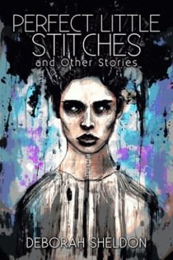 perfect-little-stitches-final-cover-sm-e1512690490918