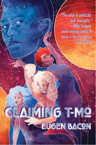 Claiming T-Mo