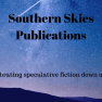 Southern Skies publications