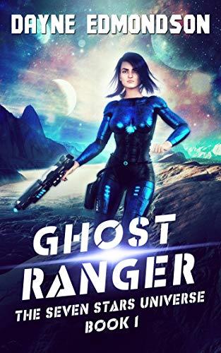 Ghost Ranger