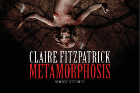 Metamorphosis by Claire Fitzpatrick zoom