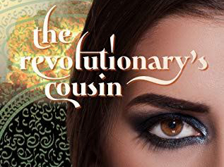 The Revolutionary's Cousin by Cindy Davies
