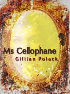 9781743340455_Ms Cellophane_cover