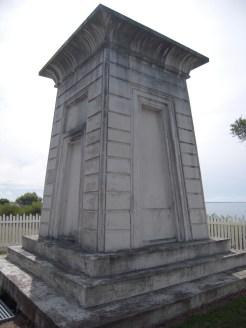 PNmemorial