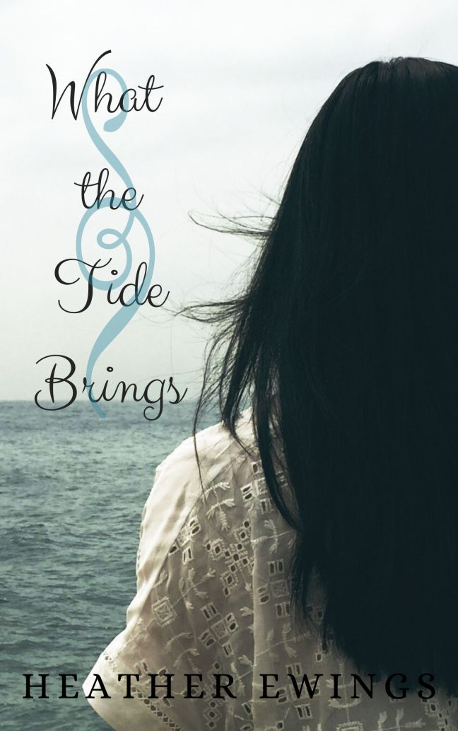 What the Tide Brings by Heather Ewings