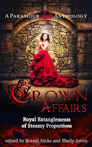 Crown Affairs