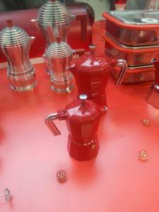 cafetera-bialetti-roja