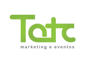 TATC Marketing e Eventos