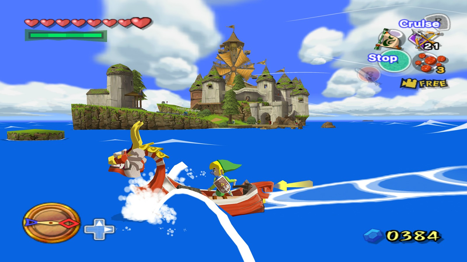 How To Play Wii Amp Gamecube Games With Dolphin