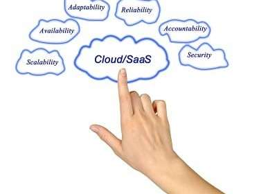 SaaS to replace legacy Amdocs Clarify