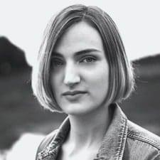 Corrine Reinert