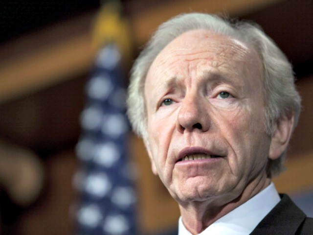 Lieberman and Ridge: Measles Outbreak a Threat to National Security