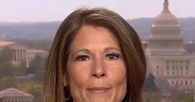 Dem Rep. Bustos: Texas Is 'Ground Zero' for Democrats In 2020 Election