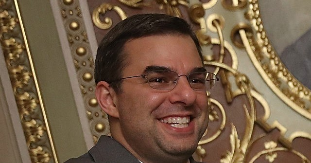 House Freedom Caucus Condemns Amash's Impeachment Remarks