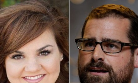 Abby Johnson: Sims' Video Justifying His Actions 'Isn't Cutting It'   Breitbart