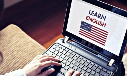 Pew Research: Vast Majority of Illegal Aliens are Not English Proficient